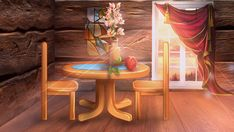 Lolis Anime, Backrounds, Anime Scenery, Studio, Places, Artwork, Open Window, Animation Background, Drawing Anime Clothes