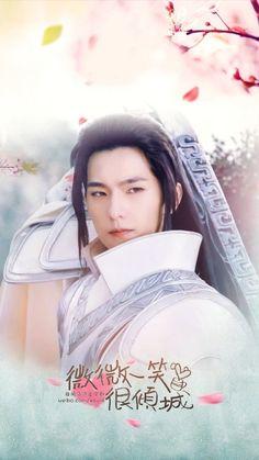 Majestic杨洋❤️