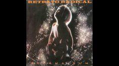 Retrato Radical Seja Mais um (1995)