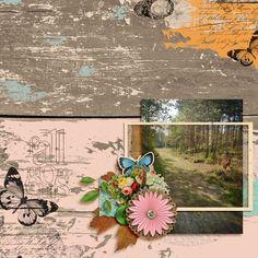 carinak-seasonofchange-layout001 PHOTO FRAME PLACEMENT