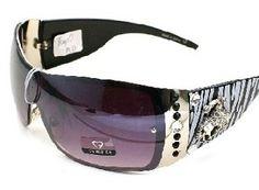 874bd8c3f3f4 Cowgirl Sunglasses by Sierra Western Wear