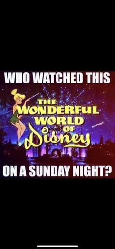 We loved it ! 1970s Childhood, Childhood Memories, Back In My Day, Old Shows, I Remember When, Ol Days, Old Tv, Great Memories, The Good Old Days