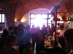 Ristorante, Pizzeria. Via Camillo Benso Conte di Cavour, 22 56041 Sasso Pisano (PI). 8 fotografie. Contatti: 0588 26223.
