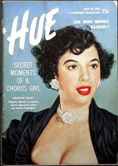 Jet Magazine, Black Magazine, Ebony Magazine Cover, Magazine Covers, Vintage Magazines, Vintage Photos, Vintage Black Glamour, Vintage Style, Most Beautiful Black Women