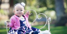 1 Year Old Photography Session | Blog - Child & Maternity Photography - Oakland and San Francisco Bay ...