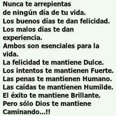 Así de simple!!!!