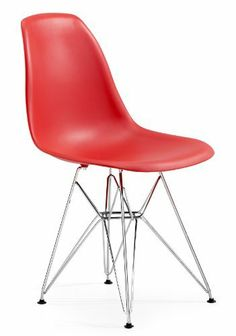 Zuo Spire Dining Chair, Red by zuo, http://www.amazon.com/dp/B003BVJ6B4/ref=cm_sw_r_pi_dp_9.znsb0BDQ8D8