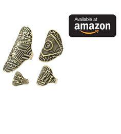 maya-style-rings