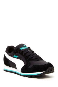 Runner Sneaker by PUMA on @nordstrom_rack