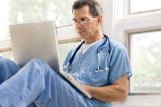 CMPA - Using email communication with your patients: legal risks #ehealth