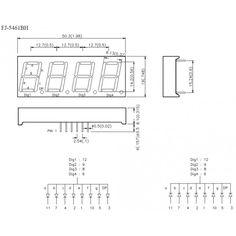 wyswietlacz-2-cyfry-fj5261-bh-wa-czerwony-h-1422mm-podwojny.jpg (720×720)