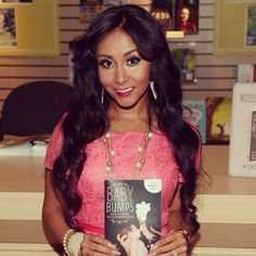 Nicole Snooki Polizzi - Instagram: Baby Bumps Snooki And Jwoww, Nicole Snooki, Nicole Polizzi, Delivery Room, 24 Years Old, Baby Bumps, New Shows, Mtv, Fun Facts