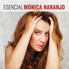 Mónica Naranjo Divas, Products, Singers, Musica, Gadget