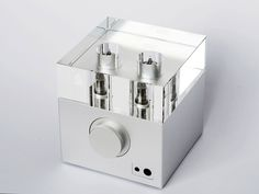 Manufacturer of the finest high-end audio products. Specializing in vacuum tube headphone amplifier, preamplifier, and powered amplifier. Firefly 2, Fi Car Audio, Headphone Amp, Audio Design, High End Audio, Life Design, Form Design, Vacuum Tube, Audiophile