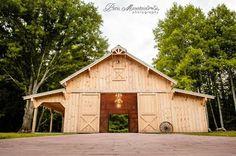 The McGarity House, GA Paris Mountain Photography | The Celebration Society
