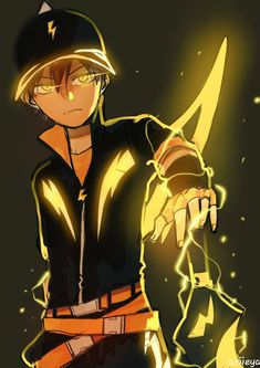 Boboiboy Anime, Anime Art, Cartoon Movies, Cartoon Art, Boboiboy Galaxy, Boy Character, Avatar Airbender, Naruto And Sasuke, Doraemon