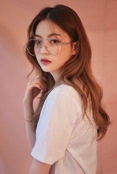 Pretty Korean Girls, Cute Korean Girl, Asian Girl, Korean Beauty, Asian Beauty, Bora Lim, Korean Girl Photo, Ulzzang Korean Girl, Asian Cute