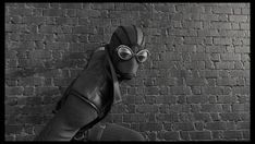 Image result for spider man ps4 noir suit Ps4, All Black Sneakers, Spiderman, Suits, Image, Spider Man, Ps3, Suit, Wedding Suits