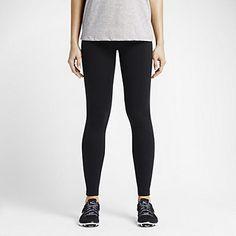 Nike Legendary Sculpt Tight Women's Training Pants- $110