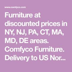 Furniture at discounted prices in NY, NJ, PA, CT, MA, MD, DE areas. Comfyco Furniture. Delivery to US NorthEast states and shipping to other states. Beds, Tables, Chairs, Leather sofas, Couches, Loveseats, TV stands, Coffee tables, Office furniture. We sell directly from Coaster, ACME, Sunset, Empire, American Eagle, Global, J&M and many other local and global brands, mobile version, this is a page for mobile version Canopy Bedroom Sets, Bedroom Chair, Bedroom Ideas, New Furniture, Office Furniture, Black Upholstered Bed, Headboard With Lights, Beautiful Horse Pictures, Discount Furniture Stores