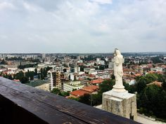 Bulgaria is such a beautiful country. Eslava, Cultural, Statue Of Liberty, Explore, Country, World, City, Travel, Beautiful