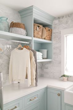 Mudroom Laundry Room, Laundry Room Remodel, Laundry Room Design, Jillian Harris, Laundry Room Inspiration, Home Decor Inspiration, Ikea, Cleaning Closet, Cleaning Hacks