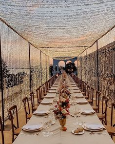 Talk about the perfect fall wedding reception😍 Double tap if you love all of . Talk about the perfect fall wedding reception😍 Double tap if you love all of the lights✨ . Photo by Svenja Fischer Wed. Beautiful Baby Shower, Baby Shower Fun, Fun Baby, Fall Wedding, Dream Wedding, Magical Wedding, Wedding Goals, Wedding Bride, Perfect Wedding