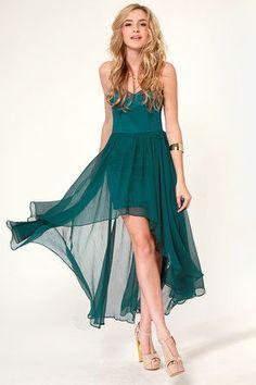 cute dresses for juniors   Cute Casual Dresses   Casual Dress ...