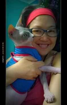 Dentist in Melbourne CBD – Dr Zenaidy Castro Smile Makeover, Melbourne Cbd, Sphynx Cat, Female Photographers, Dentistry, Ecommerce, Wildlife, Website, Landscape