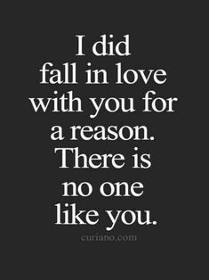 Romance quotes with pics flirty love romance quotes relationship quotes theme song and relationships romantic quotes Love Quotes For Her, Love And Romance Quotes, Soulmate Love Quotes, Inspirational Quotes About Love, Cute Love Quotes, Romantic Love Quotes, Love For Her, Crushing On Him Quotes, Couples Quotes For Him