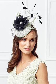 See the latest collections for Mother-of-the-bride outfits, from glamorous