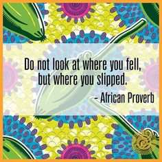 Have a vibrant one Aduna Feel Good Tribers! Isaiah 61, Monday Motivation Quotes, Drops In The Ocean, Motivational Quotes, Inspirational Quotes, African Proverb, Kind Words, Proverbs, Quote Of The Day