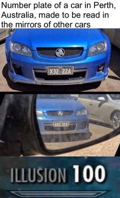 Ideas for funny quotes dirty hilarious lol Most Hilarious Memes, Funny Car Memes, Stupid Memes, Funny Videos, Humor Videos, Car Jokes, 9gag Funny, Funny Cars, Australian Memes