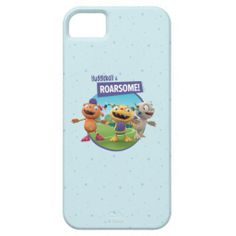 ==>>Big Save on          Huggleball is Roarsome! Case For iPhone 5/5S           Huggleball is Roarsome! Case For iPhone 5/5S We have the best promotion for you and if you are interested in the related item or need more information reviews from the x customer who are own of them before please f...Cleck See More >>> http://www.zazzle.com/huggleball_is_roarsome_case_for_iphone_5_5s-179268062611638807?rf=238627982471231924&zbar=1&tc=terrest