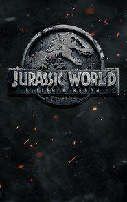 Watch Jurassic World: Fallen Kingdom Full Movies Online Free HD