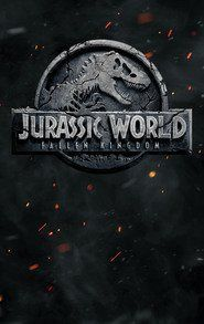 Watch~ Jurassic World: Fallen Kingdom Full Movie for Free