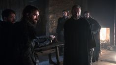 HBO   Game of Thrones   S6 Episode 51 The Red Woman: Images