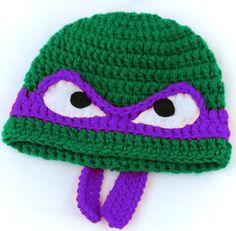 TMNT Teenage mutant ninja turtles by LittleShopOfLostArts on Etsy