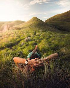 [[MORE]] Komodo National Park - 📸 Sasha Juliard Photography Komodo National Park, National Parks, Komodo Island, Wanderlust, Outside World, Nature Photos, Travel Photography, Nature Photography, Bali