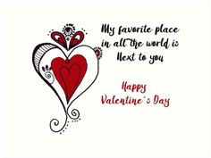 Sn Valentine's Day Love quote by cynthiacabello