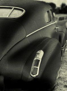 Cadillac by sharron Cadillac, Old Fashioned Cars, Hot Rides, Honda Logo, Hot Cars, Custom Cars, Cars And Motorcycles, Vintage Cars, Dream Cars