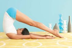 Slow Down with Yin Yoga. In our speed-driven world, yoga is often fast-paced. Yin Yoga offers an opportunity to slow down and come back into balance. Yoga Restaurador, Yoga Yin, Yin Yoga Sequence, Namaste Yoga, Yoga Sequences, Yoga Meditation, Yoga Poses, Hot Yoga, Asana
