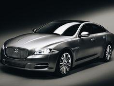 2017 Jaguar XJ - Review, Redesign, Price - http://newautocarhq.com/2017-jaguar-xj-review-redesign-price/