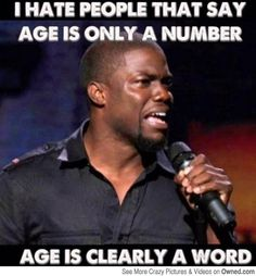 kevin hart quotes - Google Search
