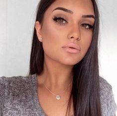 makeupidol: beauty // make up blog xo