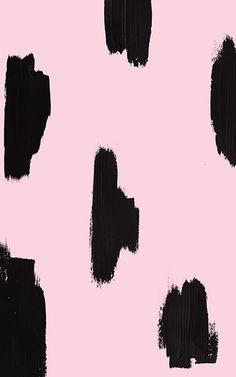 64 Ideas For Screen Savers Wallpapers 2015 Wallpaper Classy Wallpaper, 2015 Wallpaper, Cute Wallpaper For Phone, Ios Wallpapers, Pretty Wallpapers, Cute Backgrounds, Wallpaper Backgrounds, Iphone Wallpaper, Wallpaper Downloads