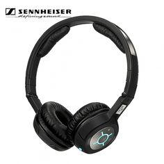 젠하이저 Sennheiser PX 210 BT 헤드폰  http://mybeats.co.kr/shop/goods/goods_view.php?&goodsno=954&category=012