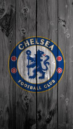 This is Chelsea. Chelsea is on of my favorite team they have a lot of good players. Best Football Team, Chelsea Football, Football Soccer, Soccer Ball, College Football, Chelsea Wallpapers, Chelsea Fc Wallpaper, Chelsea Logo, Chelsea Fans