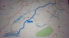 Post Image Wordpress, Map, Location Map, Maps