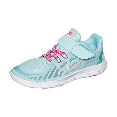 Nike Schuhe Reduziert